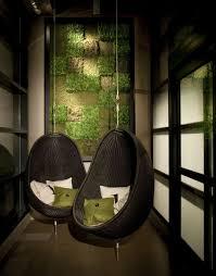 Design Hotel Chairs Ideas Baronette Renaissance Hotel Lobby By D Ash Design Green Walls