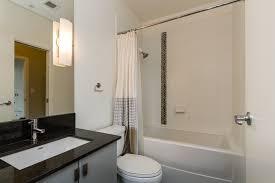 Modern Bathrooms Port Moody - peter buchanan 316 121 brew street port moody mls r2114726 by