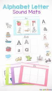 Symmetry Worksheets For Kindergarten Best 25 Fun Learning Ideas Only On Pinterest Toddler Learning