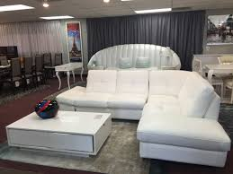 modern sofa section view perfect home design
