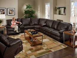 furniture 15 how to take a sectional couch leather