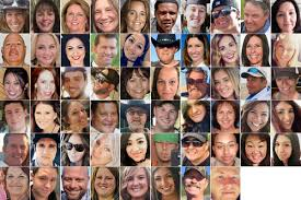las vegas shooting what we know about the victims so far nbc news