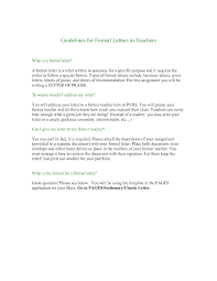 Business Letter Cover Page Yoga Instructor Cover Letter