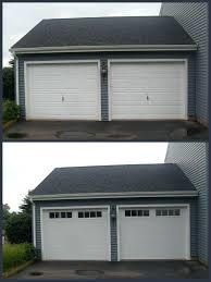 Overhead Garage Door Replacement Parts Glass Garage Doors Cost Medium Size Of Garage Doors Glass Overhead