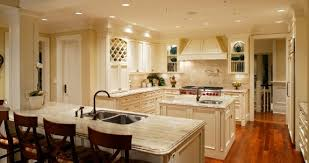 Lighting For Kitchen by Kitchen Lighting Amazing And Beautiful Lights For Intended