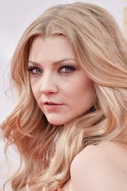 you u0027d never guess natalie dormer has an undercut emmy awards