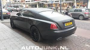 rolls royce wraith mansory rolls royce wraith mansory foto u0027s autojunk nl 187774