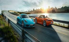 how much does a porsche cayman cost porsche cayman s price features car specifications
