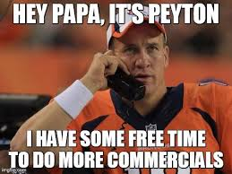 Denver Broncos Super Bowl Memes - 2013 2014 denver broncos smack thread archive page 5 the