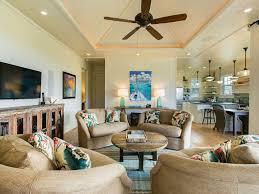 stunning new 2 bedroom luxury cottage homeaway poipu