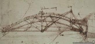 lego ideas lego inventions by leonardo da vinci moving bridge