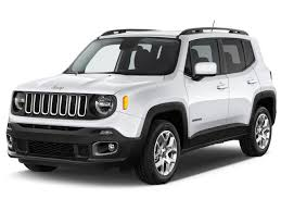 jeep renegade dark blue car picker white jeep renegade model