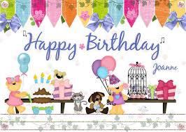 doc 600932 happy birthday card for best friend u2013 52 best