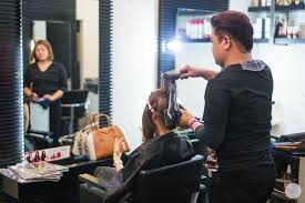 korean hair salons in manila achieving ash for asian hair thirstythought
