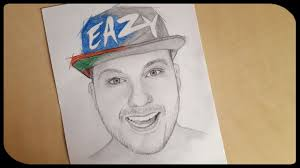 margarita drawing drawing youtubers 1 eazy purple margarita rita youtube