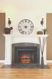 fireplace best sales on electric fireplaces decorations ideas