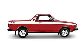 subaru brat for sale 2015 subaru drive reaching for the stars