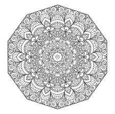 Halloween Mandala Coloring Pages Love Mandala Coloring Pages With Ktjggzzgcjpg Wisacare Com