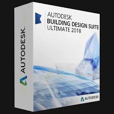 autodesk building design suite autodesk building design suite ultimate 2018 win x64 gfxdomain