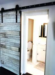 closet closet barn doors faux barn door tutorial blunders and