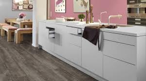 Titan Kitchen Laminate Select Plus Gala Oak Titan D4785