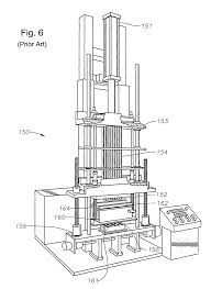 patent us8037595 hairpin expander machine for manufacturing tube