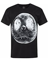 co uk the nightmare before children s clothing