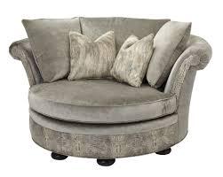 Martel Upholstery Chairs U0026 Ottomans Massoud Furniture