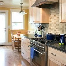 kitchen pics ideas office kitchen ideas kitchen office nook office design office