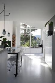 Designer Homes For Sale by 526 Best Kjøkken Images On Pinterest Kitchen Designs Kitchen
