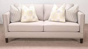 Nailhead Sleeper Sofa Sofa Nailhead Sleeper Sofa Home Design Ideas Gallery At Nailhead