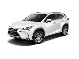 lexus crossover 2016 lexus nx200t we pass along the savings incentives and rebates