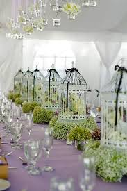 Flower Centerpieces For Wedding - best 25 bird cage centerpiece ideas on pinterest birdcage