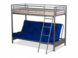 High Sleeper Bed With Futon Bunk Beds U2013 Visco Therapy
