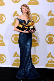 the grammys go to the swift and fierce al com