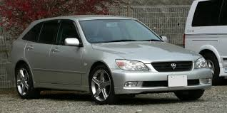 lexus altezza modified file 2001 toyota altezza gita 01 jpg wikimedia commons