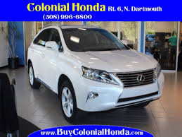 2015 lexus rx for sale 2015 lexus rx 350 4dr all wheel drive in starfire pearl for sale