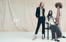 day birger et mikkelsen s s 16 le book