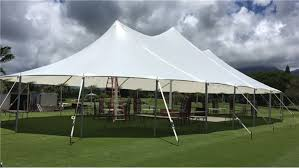 island tent rental hawaii tent rental business for sale island business brokers