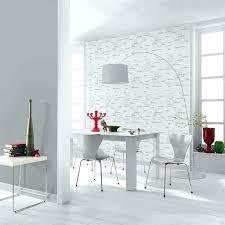 papier peint cuisine lessivable papier peint lavable cuisine papier peint cuisine lavable pour