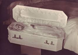 baby caskets baby caskets images search