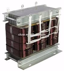 88 Watt Low Voltage Transformer by Transformer 400v 220v Transformer 400v 220v Suppliers And