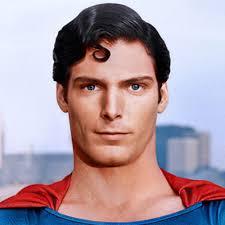 prohitbition haircut superman haircut gurilla