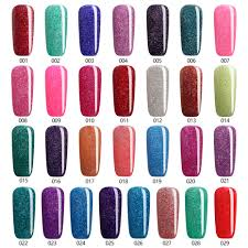 art acrylic nails picture more detailed picture about 2017 new