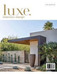 home designer and architect march 2016 press u2014 zeterre landscape architecture
