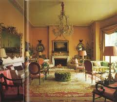 best 25 english interior ideas on pinterest english style