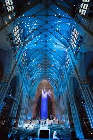review york minster mystery plays u2013 with 10 stunning pix u2022 yorkmix