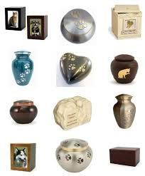 memorial urns tripawds apparel and gifts pet memorial urns boxes remembrance