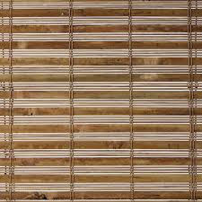 interior window treatments for window home depot roman