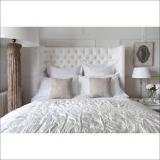bed backboard bedroom design ideas magnificent rooms to go adjustable mattress